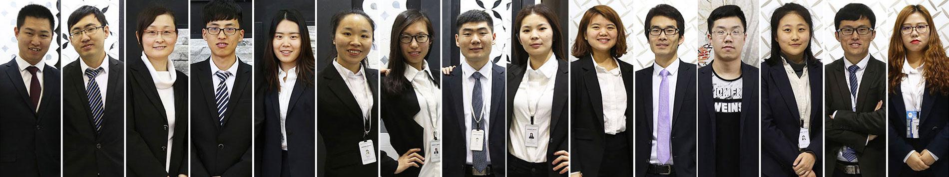 centurymosaic-service-team