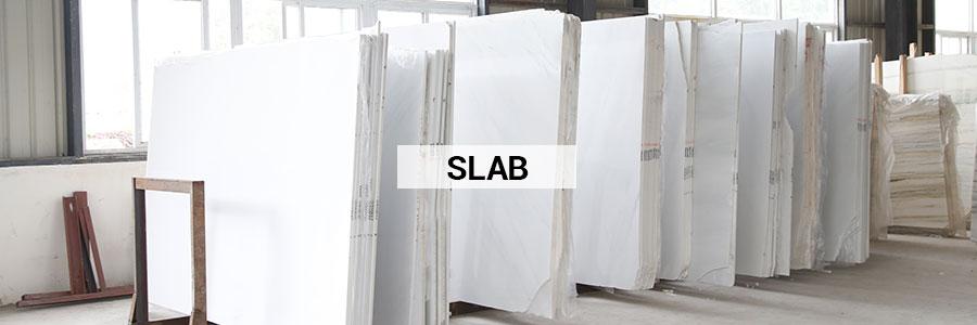centurymosaic-slab