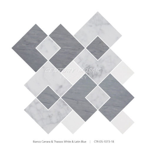 centurymosaic-tender-love-marble-waterjet-mosaic-tile-wholesale-2