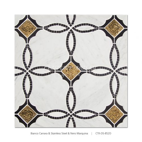 centurymosaic-the-butchart-gardens-waterjet-marble-mosaic-tile-wholesale-3