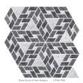 centurymosaic-triangles-mosaic-design-2