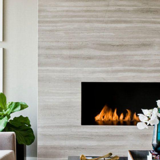 centurymosaic-veined-marble