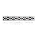 centurymosaic-weave-your-dream-diamond-shape-border-tile-wholesale (1)