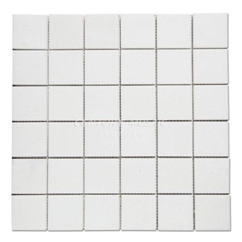 centurymosiac-CTR-MM-S15099-White-Thassos-Square--(1)