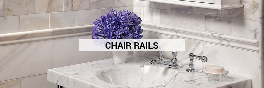 chair-rail