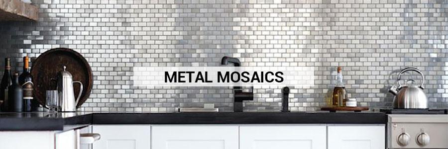 metal-Mosaics