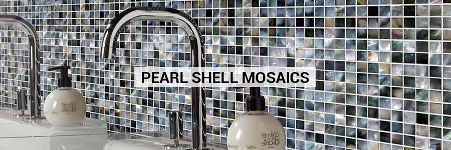 pearl-shell-Mosaics