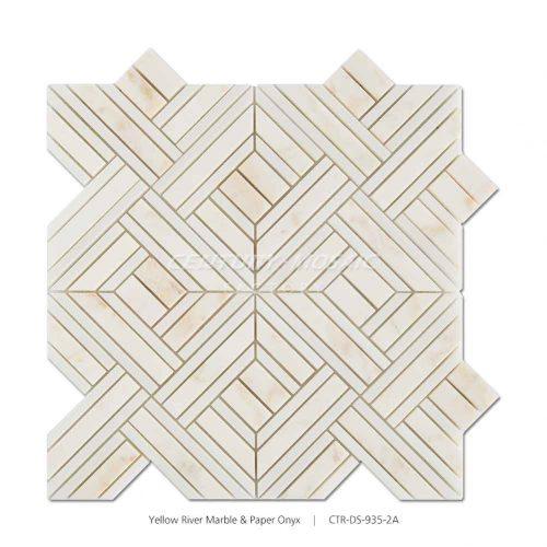 times-square-waterjet-marble-mosaic-tile-wholesale (2)