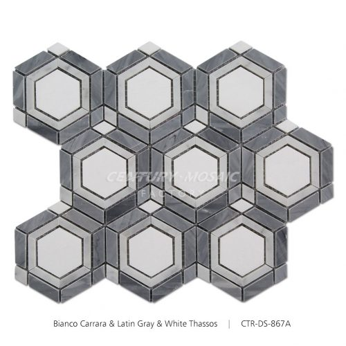 wishing-well-marble-mosaic-tile-wholesale-1